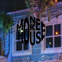 Monkee House