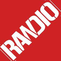 Rawdio / 1985 Music - Alix Perez - Halogenix / Halloween