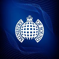 Ministry of Sound feat SKT & 99 Souls