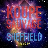 Koupe Sauvage Sheffield 001