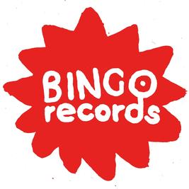 Bingo Records