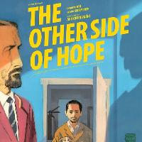Halifax Film Society: The Other Side of Hope