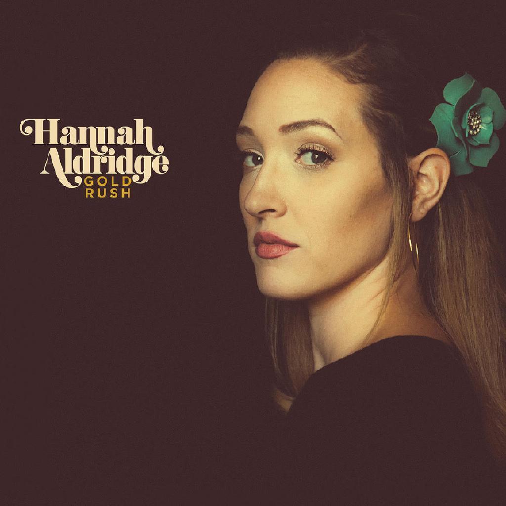 Hannah Aldridge, Don Gallardo Plus Phantom Horse
