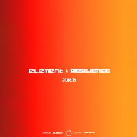Element & Resilience