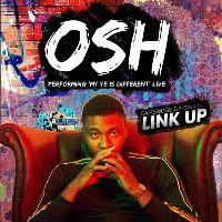 Fleek Fridays - OSH Live