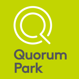 The Big Unlock- Grease Party - Drive-In Cinema - Quorum Park