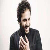 Nish Kumar: It