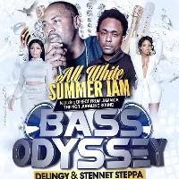 Bass Odyssey Live