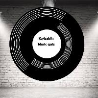 kwizzbits interactive music quiz