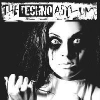 The Techno Asylum