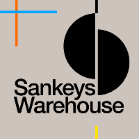 Sankeys Warehouse New Years Day