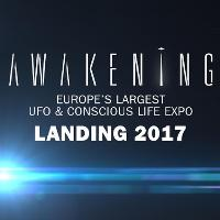 Awakening UFO & Conscious Life Expo