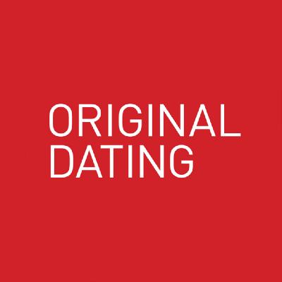 Original dating tunbridge wells