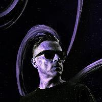 Hit & Run presents DJ ZINC (All Night Long)