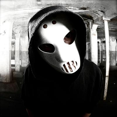 Angerfist & Ophidian