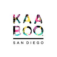 KAABOO San Diego