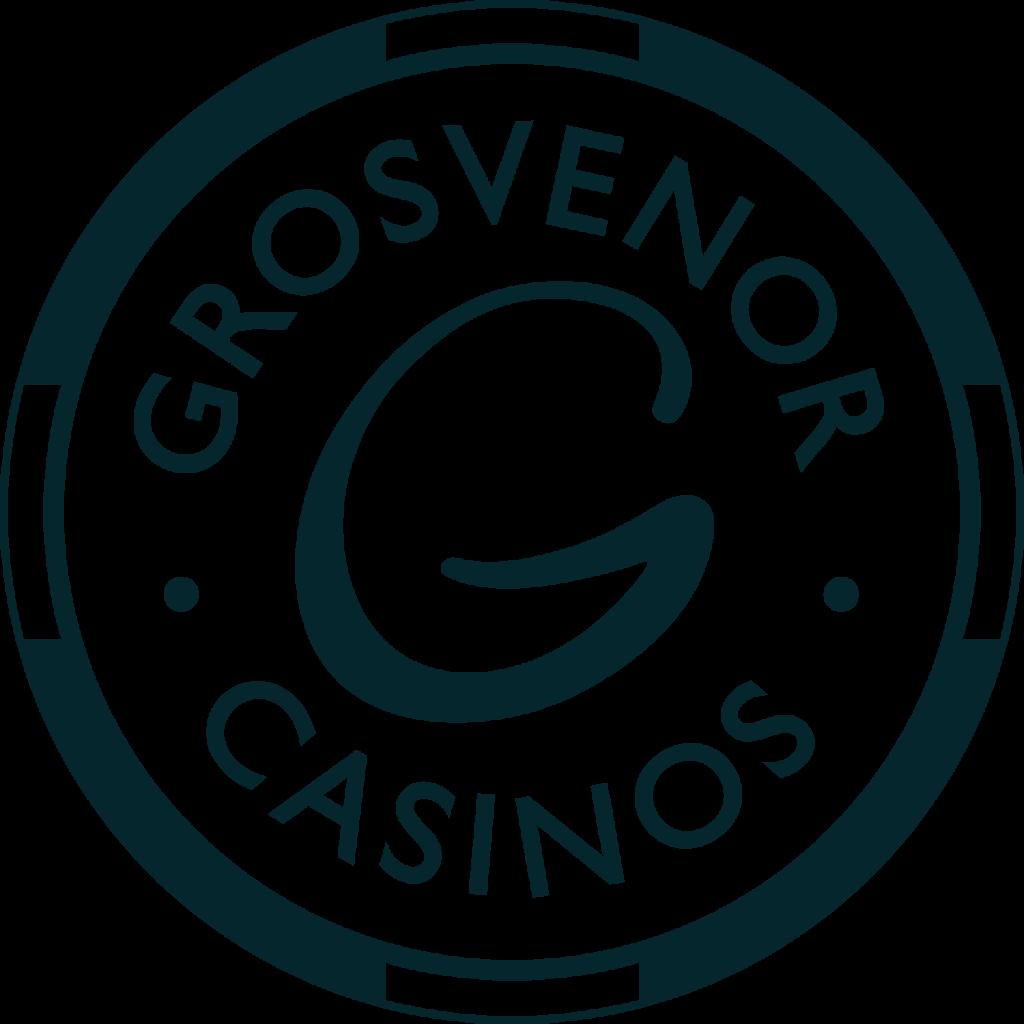 Casino Bradford   Grosvenor Casino Bradford