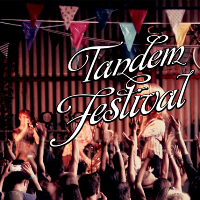 Tandem Festival 2018 Launch Party with Bamako Overground / Megan
