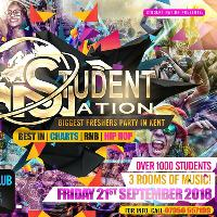 Student Nation