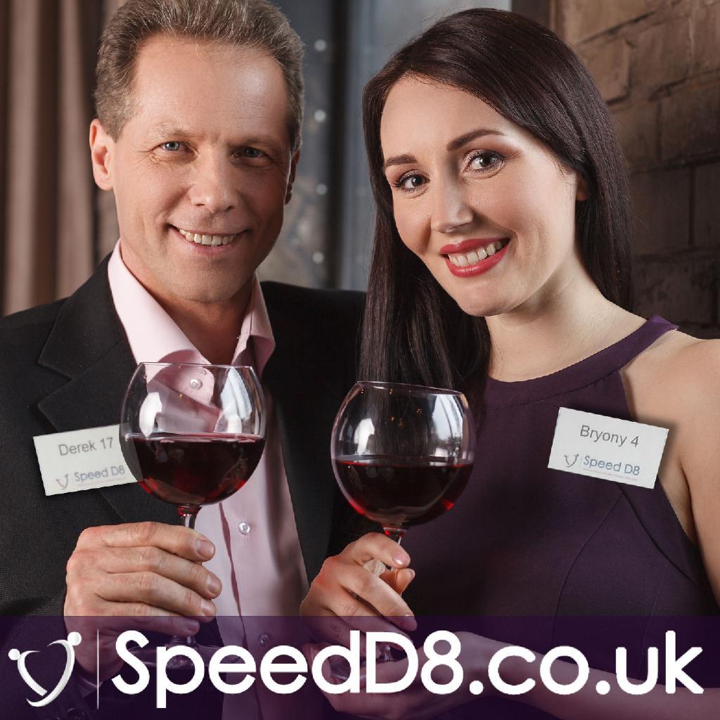 Taunton speed dating