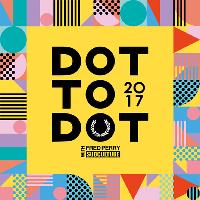 Dot To Dot 2017 - Nottingham