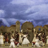 ROH: Don Quixote
