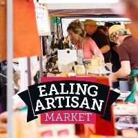 Ealing Artisan Market
