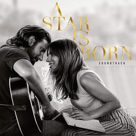A STAR IS BORN @ Daisy Dukes Drive In Cinema