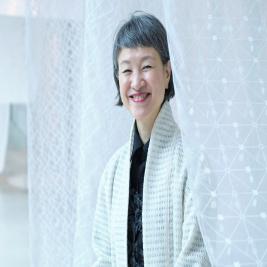 Making Nuno: Visionary Japanese Textiles by Sudō Reiko