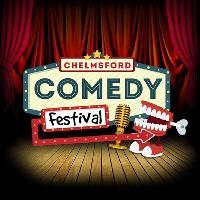 Chelmsford Comedy Festival