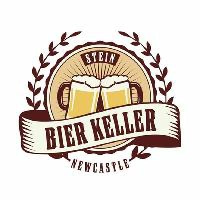 Stein bier keller oomparty!