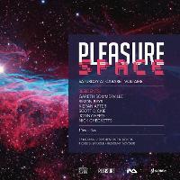Pleasure Space