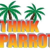 Think Parrots Show 2018