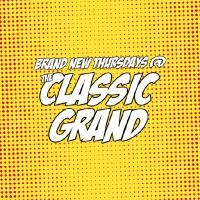 The Classic Grand Thursdays