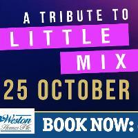Little Mix Tribute