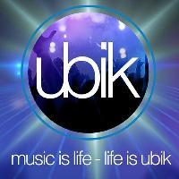 Ubik Trance Classics - Scott Bond - Mario Piu