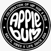 Applebum / Birmingham / Freshers Jump Off