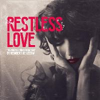 Restless Love featuring Meow Meow