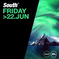 South presents Polar & Pineal Groove