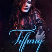 BLG Presents: Tiffany - Pieces of Me Tour (acoustic)