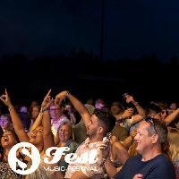 S Fest Music Festival