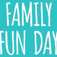 Bank Holiday Summer Family Funday Fair & Animal Experience