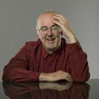 Martin Roscoe plays Shostakovich piano concerto no 2