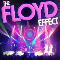 The Floyd Effect - The Pink Floyd Tribute Show