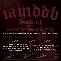 IAMDDB: HOODRICH EVENING