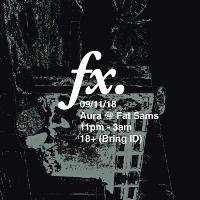 BPM | FX