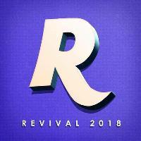 Revival 2018