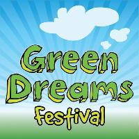 GreenDreams community food and greenspaces festival