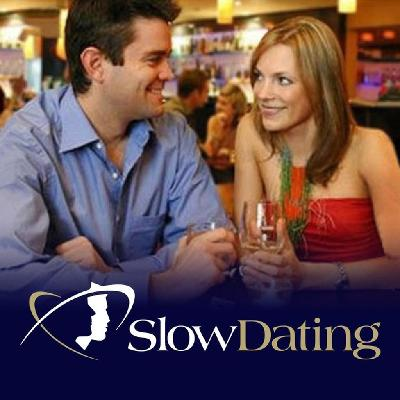 Dating Events in Oxfordshire