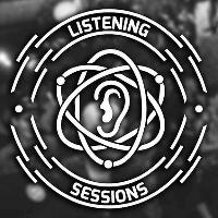 Listening Sessions 001 Release Party: Dusk & Blackdown 22/09/17